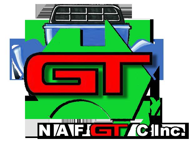 nafgtc logo 2